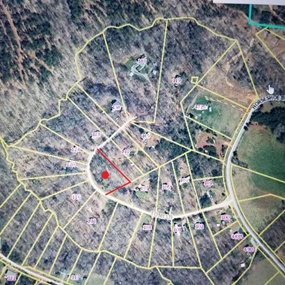 Lot, Lots/Land/Farm - Goodview, VA (photo 3)