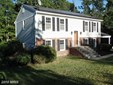 Colonial, Detached - CLINTON, MD (photo 1)