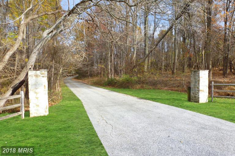 Lot-Land - LUTHERVILLE TIMONIUM, MD (photo 1)