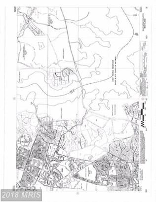 Lot-Land - LUTHERVILLE TIMONIUM, MD (photo 5)