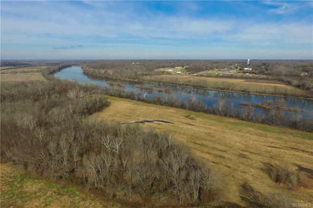 Lots/Land - Powhatan, VA (photo 2)