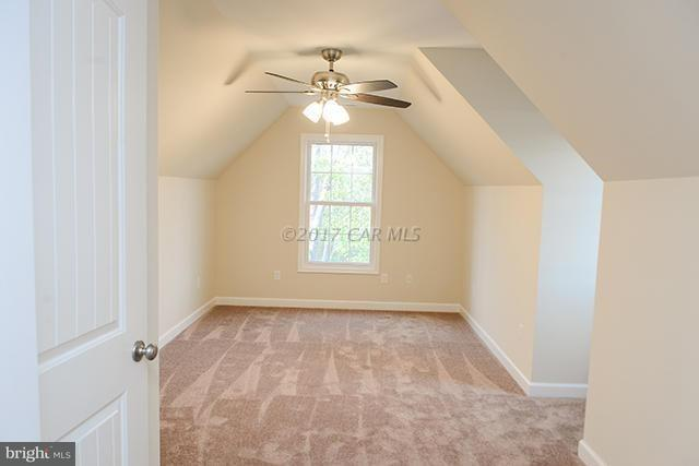 Residential - DELMAR, DE (photo 5)