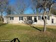 Rancher, Detached - DENTON, MD (photo 1)