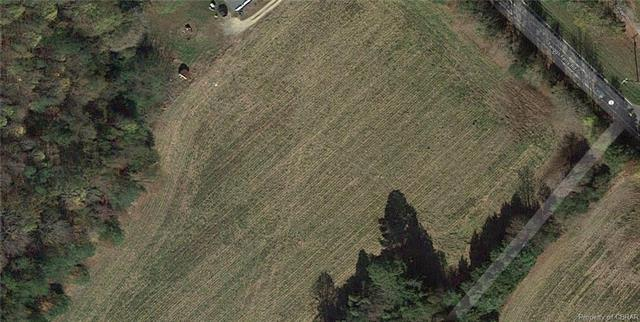 Lots/Land - Hartfield, VA (photo 2)