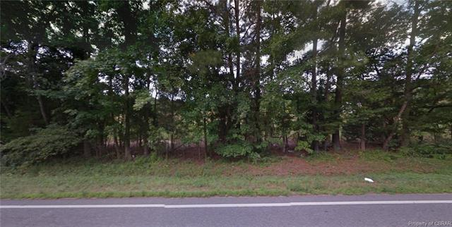 Lots/Land - Hartfield, VA (photo 4)