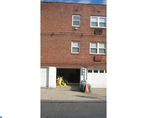 AirLite, Row/Townhouse/Cluster - PHILADELPHIA, PA (photo 2)