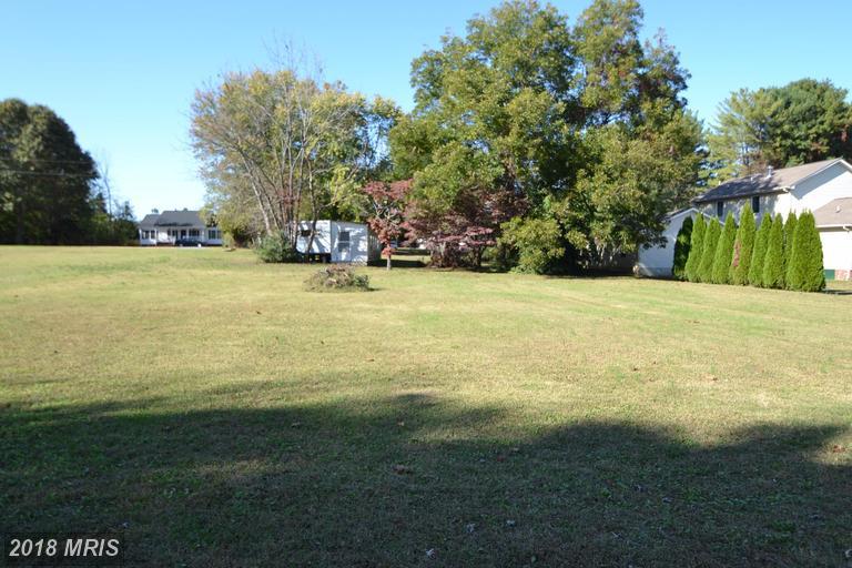 Lot-Land - PORT ROYAL, VA (photo 2)