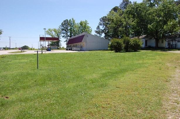 Commercial Sale - South Hill, VA (photo 1)