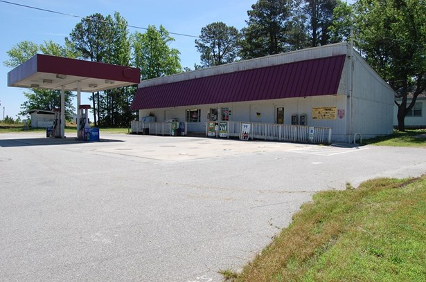 Commercial Sale - South Hill, VA (photo 5)