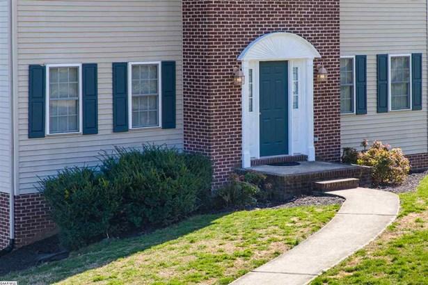 Colonial, Contemporary, Detached - WAYNESBORO, VA (photo 4)