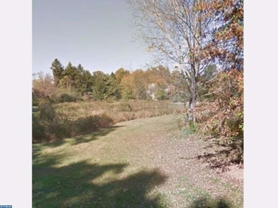 Lot-Land - MECHANICSVILLE, PA (photo 1)