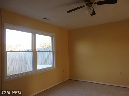 Townhouse, Colonial - TANEYTOWN, MD (photo 3)