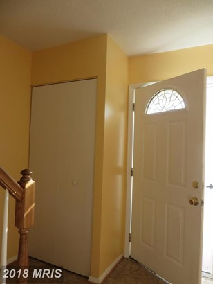 Townhouse, Colonial - TANEYTOWN, MD (photo 4)