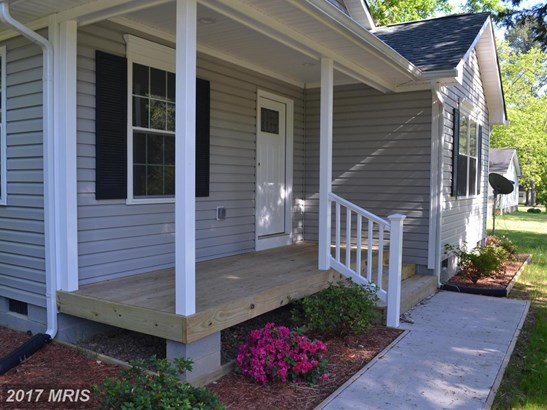 Cottage, Detached - KILMARNOCK, VA (photo 4)