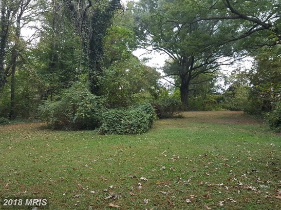 Lot-Land - SILVER SPRING, MD (photo 5)