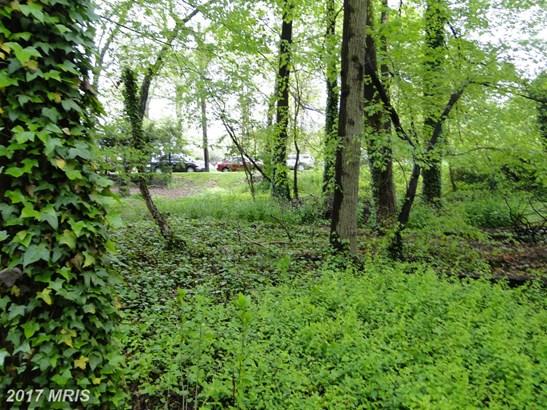 Lot-Land - ROSEDALE, MD (photo 5)