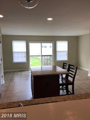 Townhouse, Colonial - HEDGESVILLE, WV (photo 5)