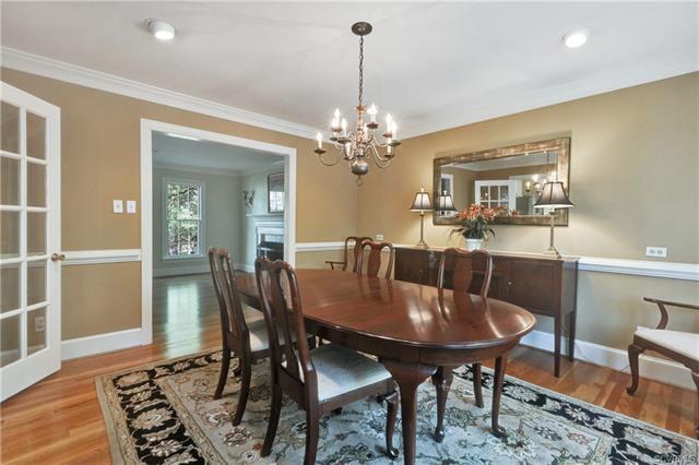 2-Story, Colonial, Single Family - Richmond, VA (photo 5)