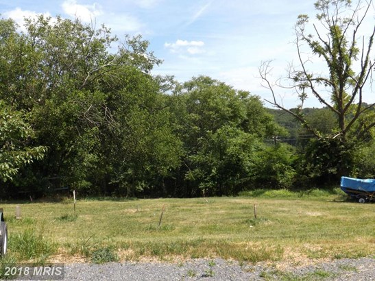 Lot-Land - BERKELEY SPRINGS, WV (photo 4)