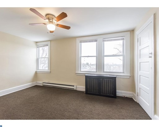 Unit/Flat, Other - ARDMORE, PA (photo 2)