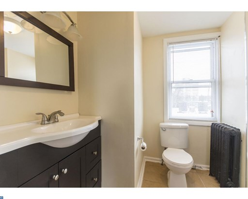 Unit/Flat, Other - ARDMORE, PA (photo 5)