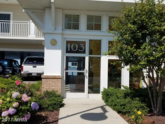 Mid-Rise 5-8 Floors, Contemporary - CRISFIELD, MD (photo 4)