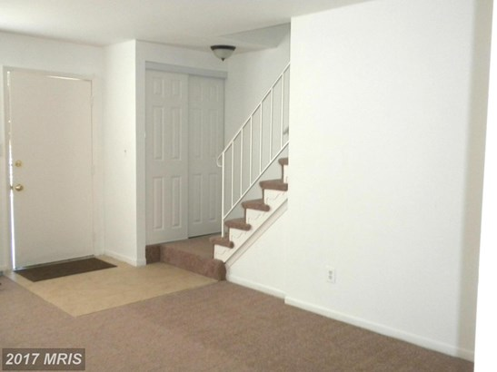 Townhouse, Colonial - PARKVILLE, MD (photo 3)