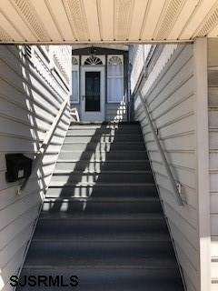 Multi-Family - Ventnor Heights, NJ (photo 3)