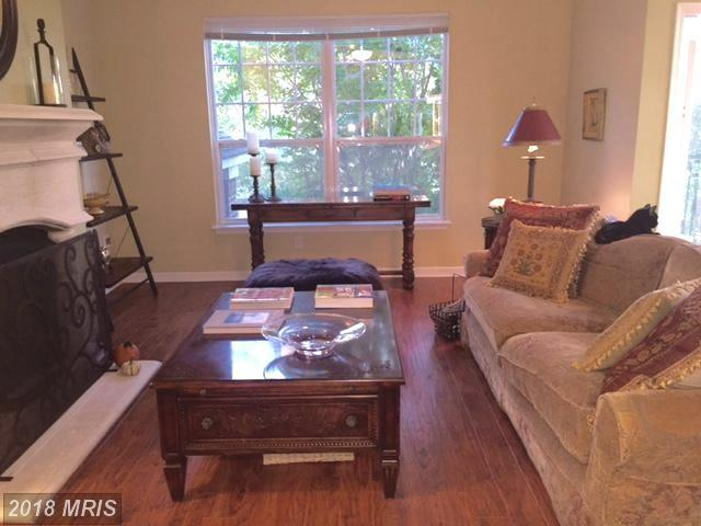 Garden 1-4 Floors, Other - HERNDON, VA (photo 2)