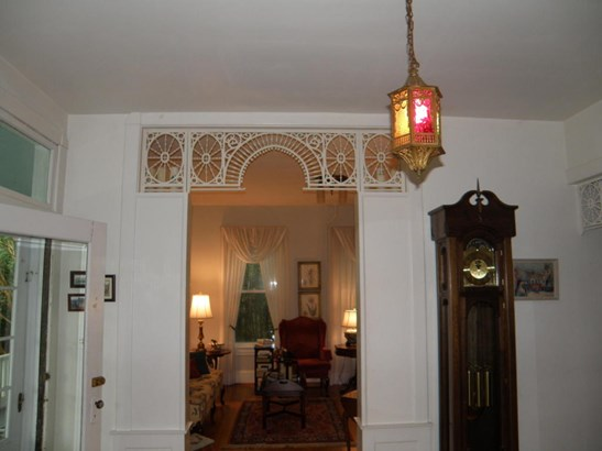 Other - See Remarks, Residential - Bedford, VA (photo 4)