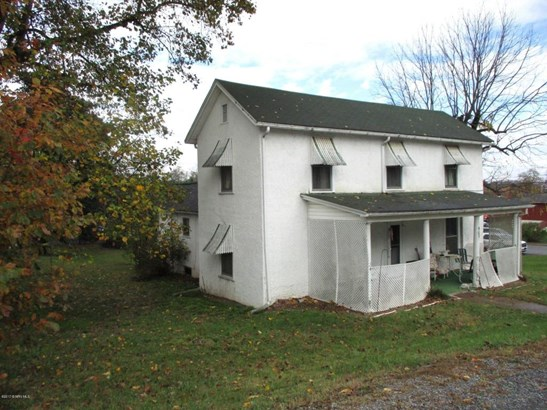 Farm House, Detached - Radford, VA (photo 2)