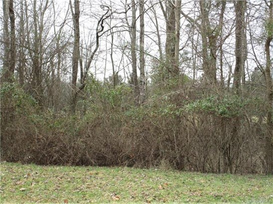 Lots/Land - Powhatan, VA (photo 1)