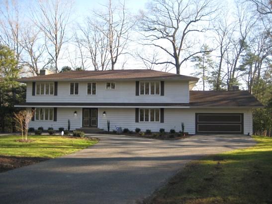 Traditional, Transitional, Single Family - York County, VA (photo 2)