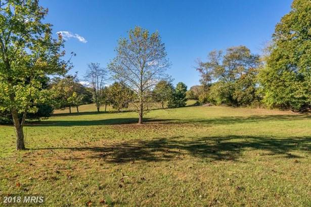 Lot-Land - SPERRYVILLE, VA (photo 1)