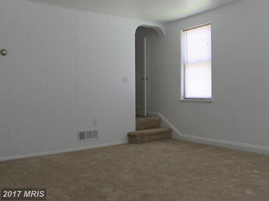 Colonial, Duplex - TOWSON, MD (photo 5)