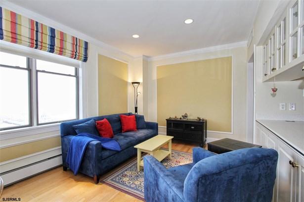 Condo, Converted Apartments - Ventnor, NJ (photo 5)