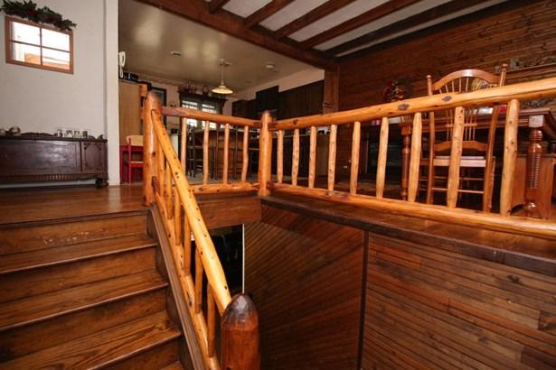 Residential, Split-Foyer - New Castle, VA (photo 2)