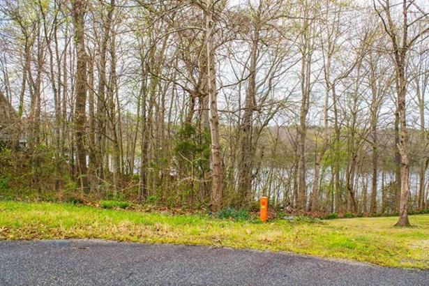 Land/Lots - Bracey, VA (photo 1)