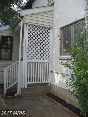 Townhouse, Other - GREENBELT, MD (photo 2)