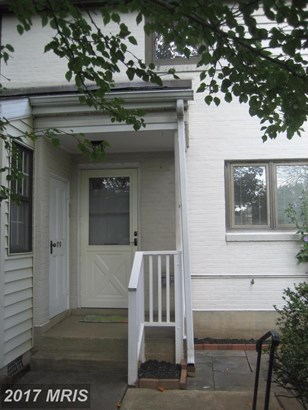 Townhouse, Other - GREENBELT, MD (photo 3)