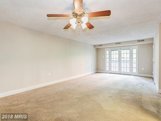Garden 1-4 Floors, Colonial - SUITLAND, MD (photo 2)