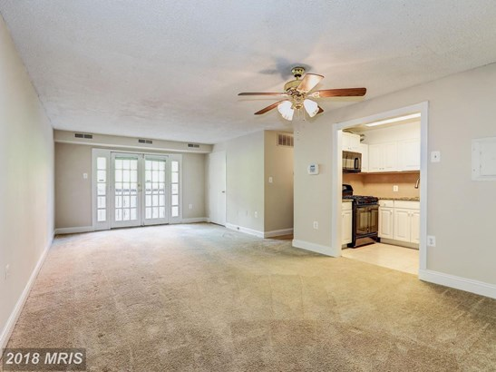 Garden 1-4 Floors, Colonial - SUITLAND, MD (photo 4)