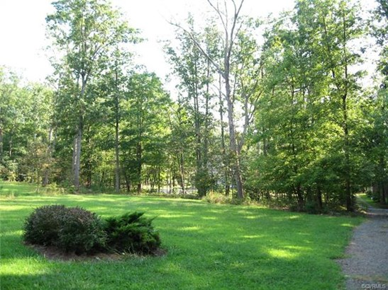 Ranch, Single Family - Mineral, VA (photo 3)