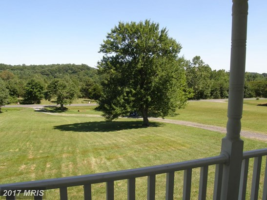 Raised Rancher, Detached - RAPIDAN, VA (photo 2)