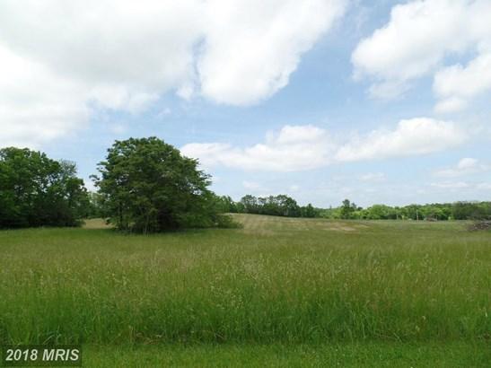 Lot-Land - INWOOD, WV (photo 1)