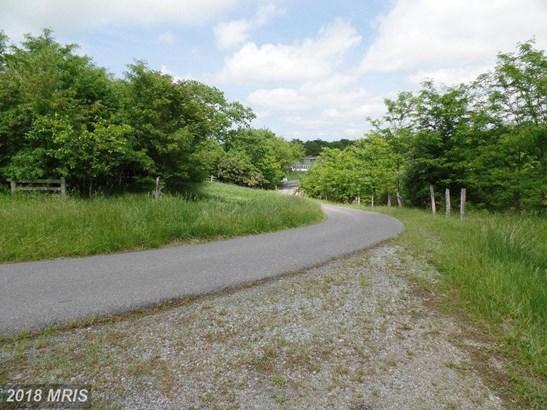 Lot-Land - INWOOD, WV (photo 2)