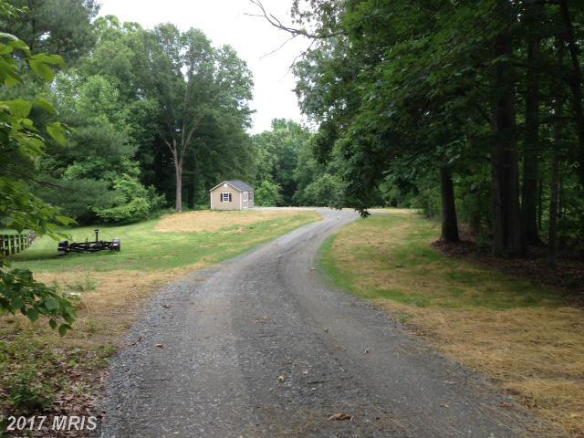 Lot-Land - LOUISA, VA (photo 5)