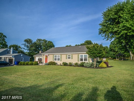 Rancher, Detached - FREDERICK, MD (photo 3)