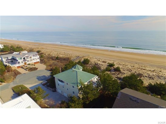 Villa, Single Family - Rehoboth Beach, DE (photo 2)