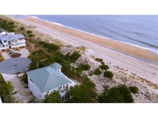 Villa, Single Family - Rehoboth Beach, DE (photo 3)